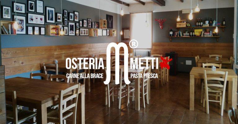 osteria-metti-slide-1